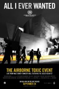 The Airborne Toxic Event: All I Ever Wanted