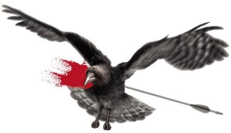 TATE Bird