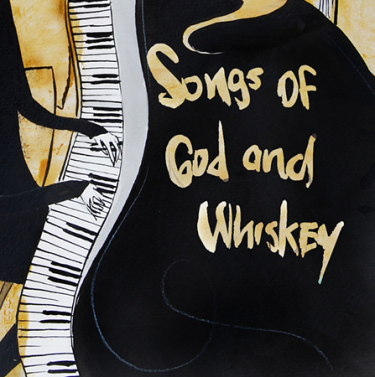Enough is Enough: My Song of God and Whiskey