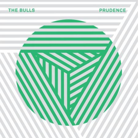 The Bulls: Prudence